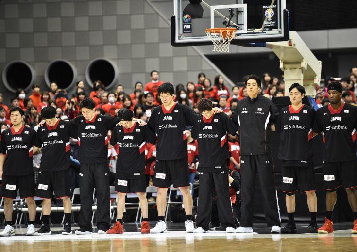 今、日本代表に起きていることと今後の打開策は? 勝負は7月2日の前に6月29日!