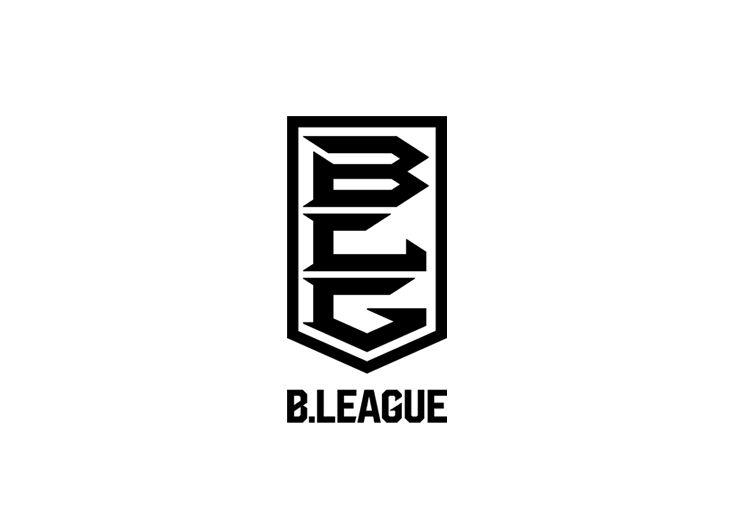 Bリーグが1部と2部に所属する36クラブのチーム名・呼称・略称を発表