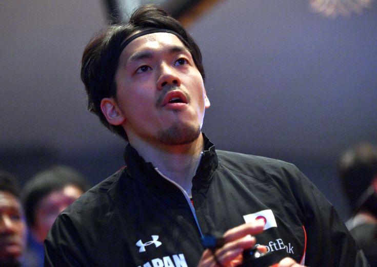 健闘するも実力差を感じさせられる敗戦、篠山竜青は日本代表の『次』を見据える
