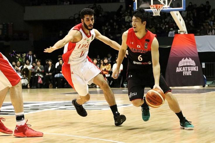 イランとの2試合で得た日本代表の収獲と課題、『日本のスタンダード』を上げるために必要なものは何か
