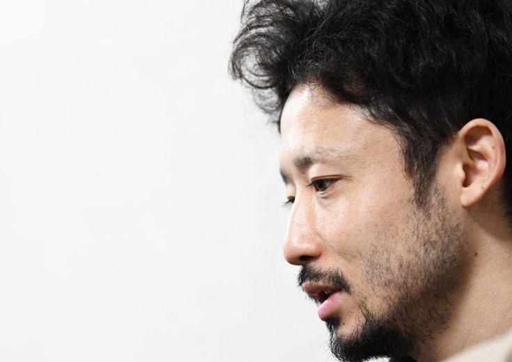 [CLOSE UP]田臥勇太(栃木ブレックス)「単純なことをいかに相手の質よりも高くやれるか」という『勝利の方程式』