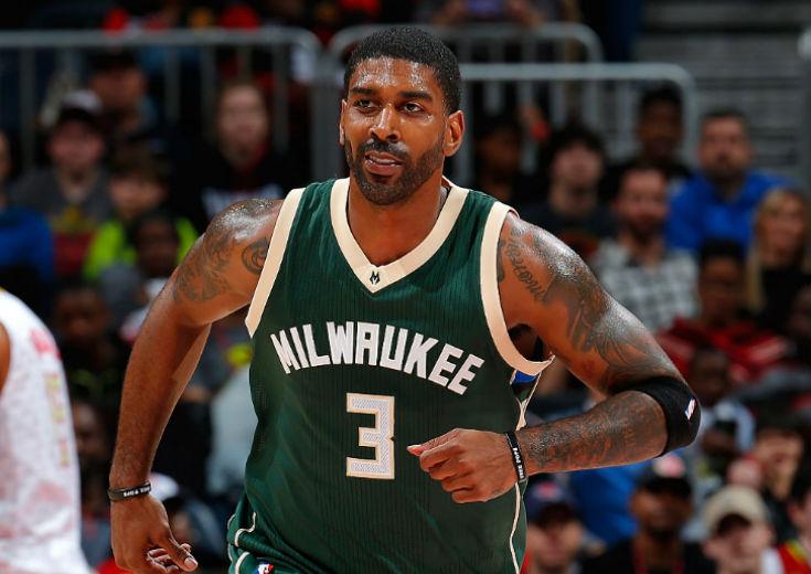 2年間の出場停止が明け、NBAの舞台への復帰を目指すOJ・メイヨに各チームが注目
