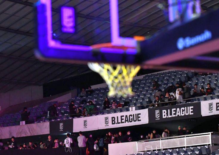 新シーズンの『B.LEAGUE ALLSTAR GAME』は2018年1月14日、復興支援の意味合いを込めて熊本で開催!
