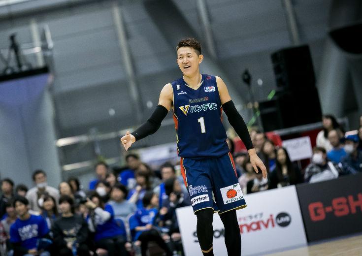 横浜がホームで初の連勝、川村卓也の充実感「みんなで補うことができ始めている」