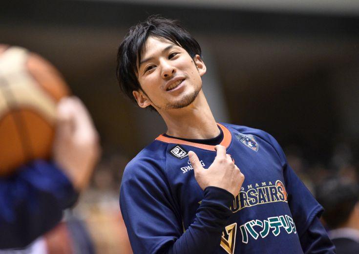 ヒーローになり損ねた横浜の細谷将司「僕もチームも変わるターニングポイントに」