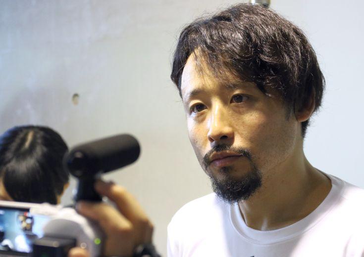 アーリーカップで見せた『栃木ブレックスらしさ』と変わらない田臥勇太、Bリーグ初代王者には慢心もプレッシャーもなし