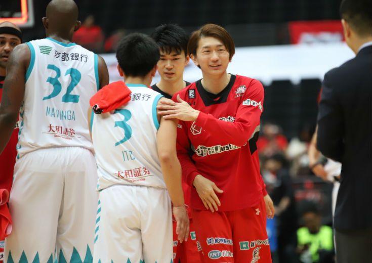 天皇杯の連覇へ静かに闘志を燃やす千葉の西村文男「出る限りはチームを優勝に」