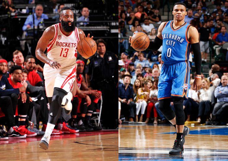 NBAのシーズンMVPなど各個人賞の発表形式が大幅に変更、6月26日の『TNT』全国放送の特番内での発表に