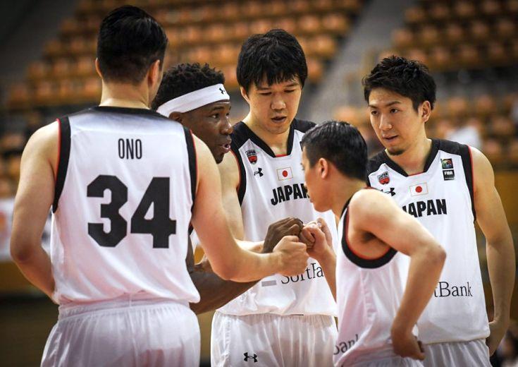 【大会総括】優勝できなかった東アジア選手権、「Bリーグでの習慣=代表戦に結び付ける必要性」を実感した大会に