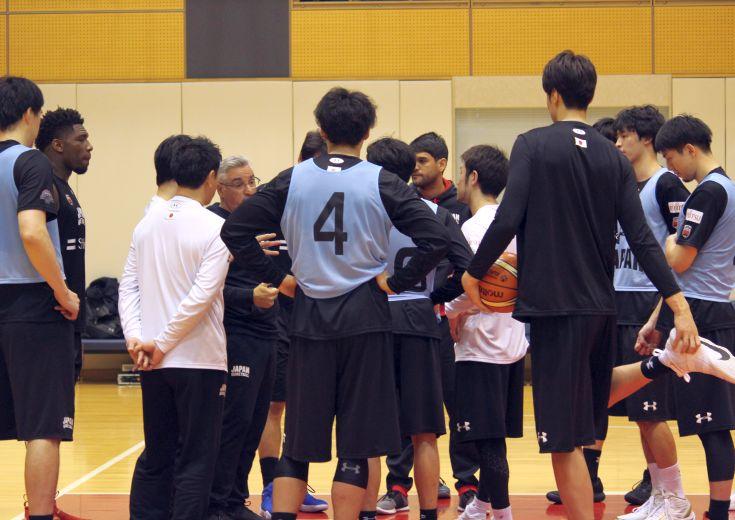 問われる指揮官のマネジメント能力、ケガ人続出の日本代表はどんなチームに?