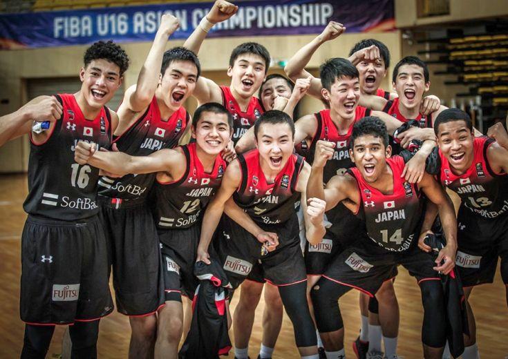 U-16アジア選手権、日本代表が韓国とのグループリーグ天王山を制し、3連勝で8強へ