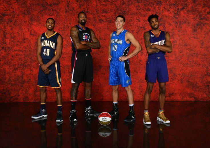 NBAスラムダンクコンテストで『4人越え』『肩車越え』『DJ越え』『ドローン』など豪快&工夫をこらした妙技連発!