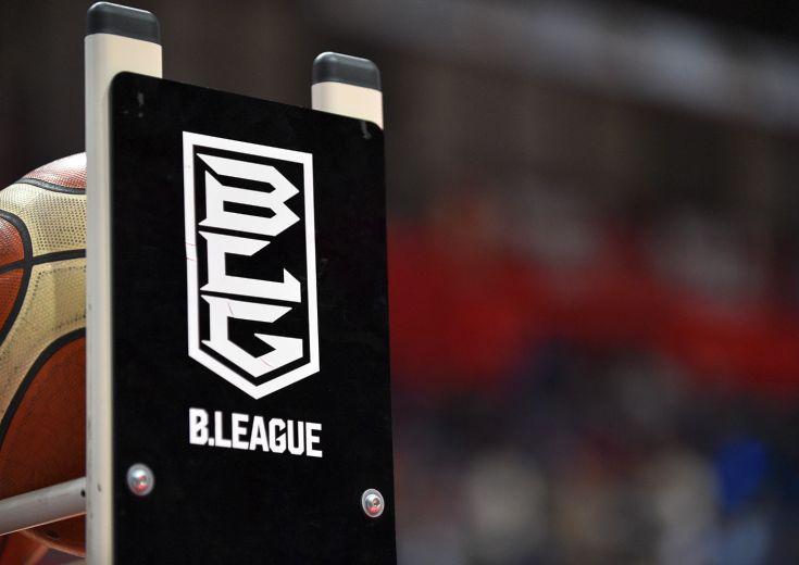 激闘必至のB.LEAGUEファイナルはスポーツチャンネル『DAZN』でチェック![PR]