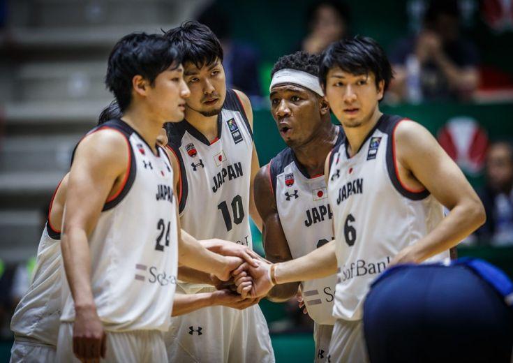 韓国との『ベスト8決定戦』に敗れアジアカップ敗退、最高のパフォーマンスを見せた28分間と終盤に露呈したチームの未熟