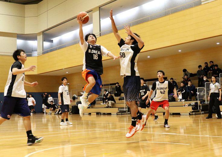 世界に通用する選手を輩出するために。『B.DREAM』と特別指定選手制度が日本のバスケットボールを変える!