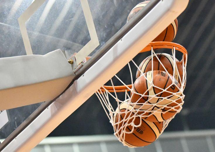 全九州高校バスケ大会、選手が審判を殴打する前代未聞の事件が起こり没収試合に