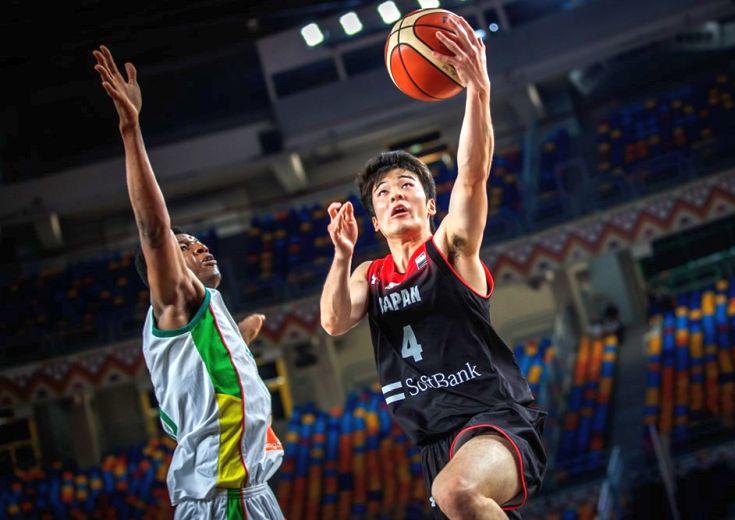 世界の10強入りを果たしたU-19男子日本代表キャプテンの三上侑希「全部出し切った」とワールドカップの躍進を振り返る