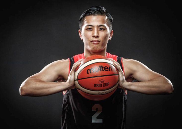 FIBAが選定する『アジアカップのベストプレー選』で富樫勇樹の360°が1位に!