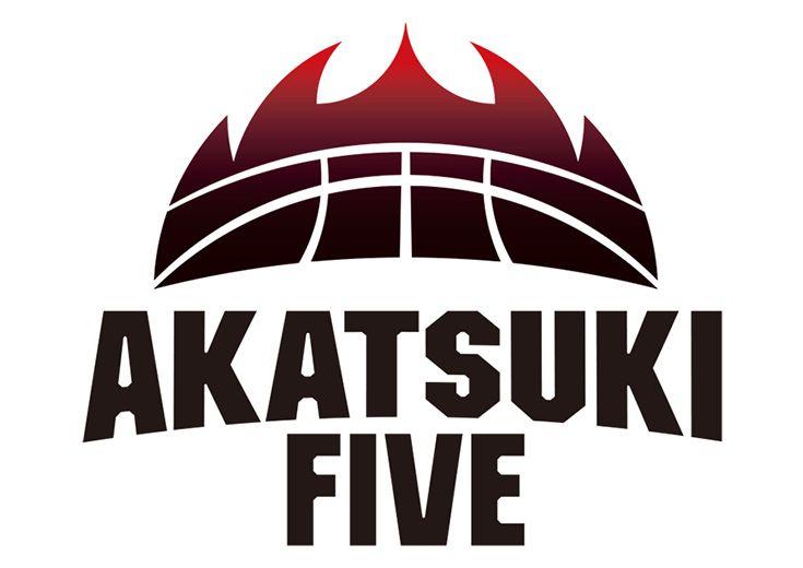 バスケ男子日本代表、2月のワールドカップ予選に向けた候補選手22名を発表