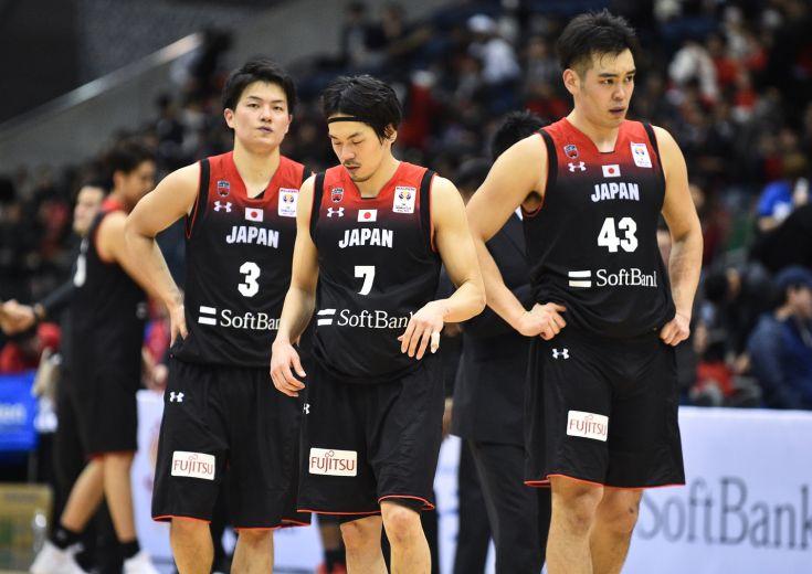 敵地でのリベンジを狙う日本代表、フィリピン戦の勝利に向けた3つのポイント