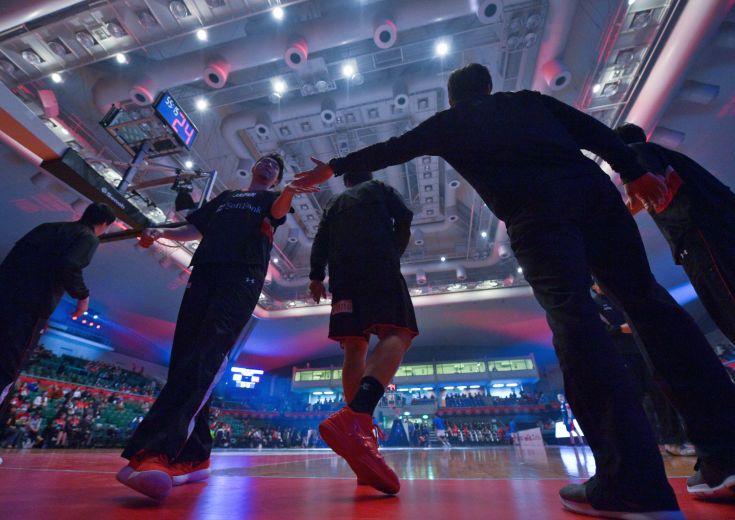 2023年バスケW杯、フィリピンとインドネシアとの共催で沖縄市での開催が決定!