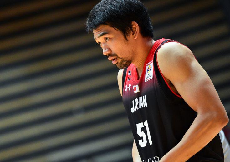 勝って兜の緒を締めるベテラン、古川孝敏「チームとしての戦い方をもっと詰める」