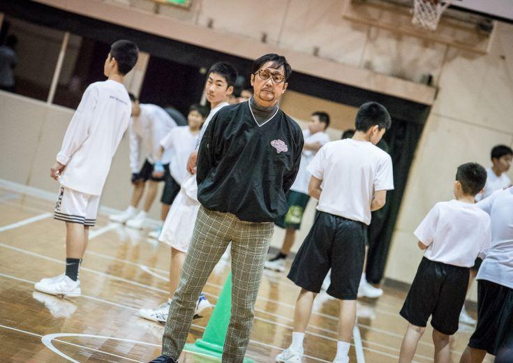 全中優勝の西福岡、鶴我隆博の指導法(後編)「チームのごまかしは指導者のエゴ」