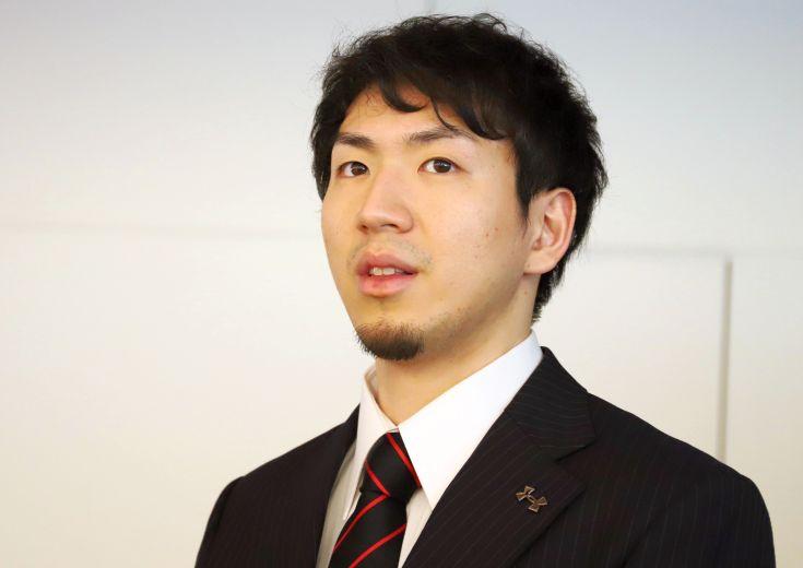 日本一丸の中心にいた比江島慎、2次予選進出を決めて「希望は見えました」