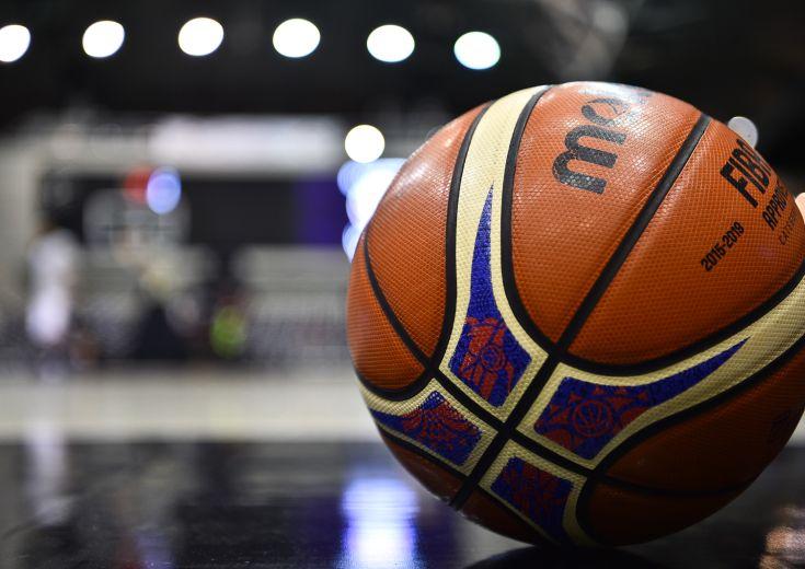 『日本一丸』で挑むバスケ日本代表の決戦、各地区予選は『DAZN』で配信[PR]