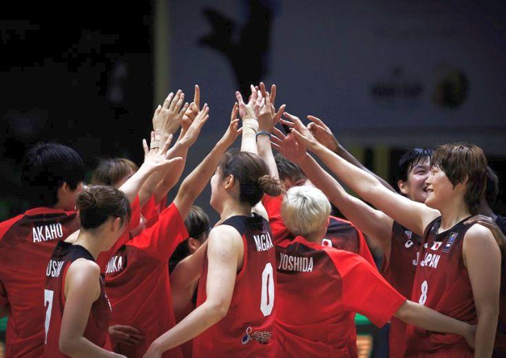 難敵オーストラリアに『総力』で競り勝った日本代表、アジアカップ3連覇を達成!