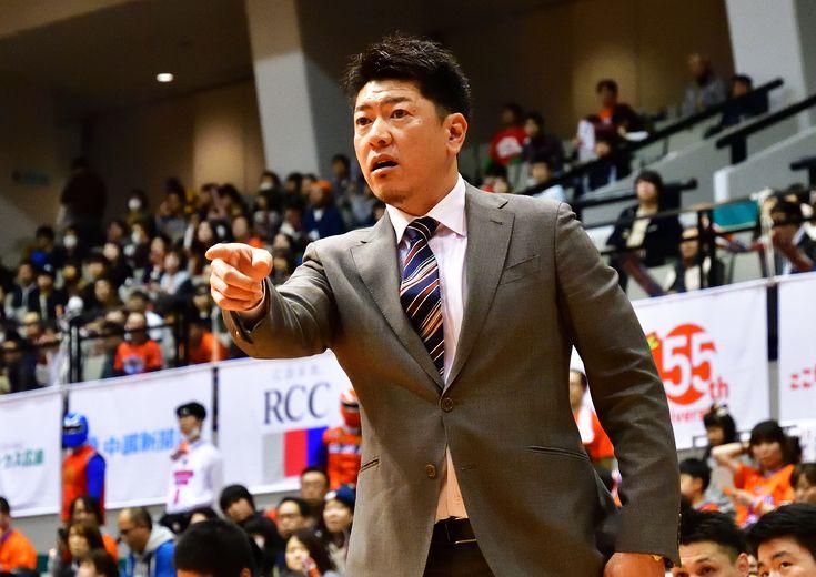 佐古賢一の『バスケット談義』vol.11~B1昇格を占う大一番、ホームでの熊本戦を前にメンタルコントロール術を学ぶ