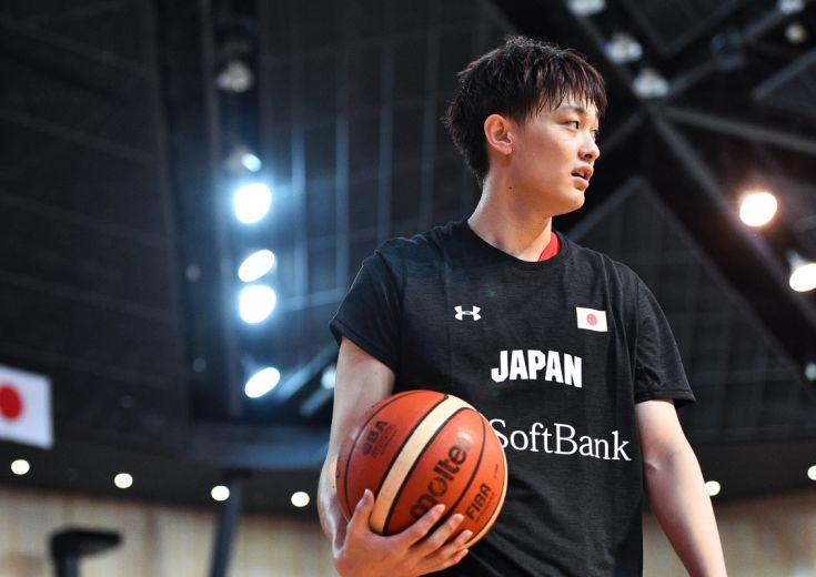 ワールドカップアジア1次予選、負ければ敗退の最終戦に挑む日本代表12選手発表