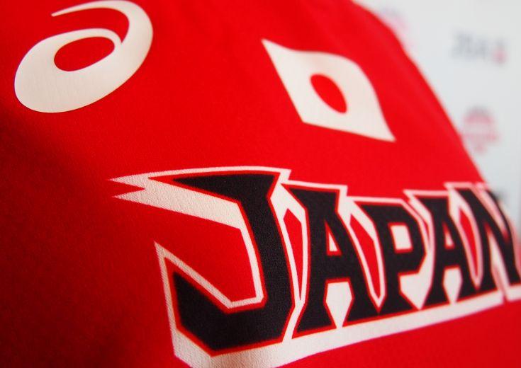 リオ五輪を戦う女子バスケ日本代表12選手、今に至る『関係性』を探る
