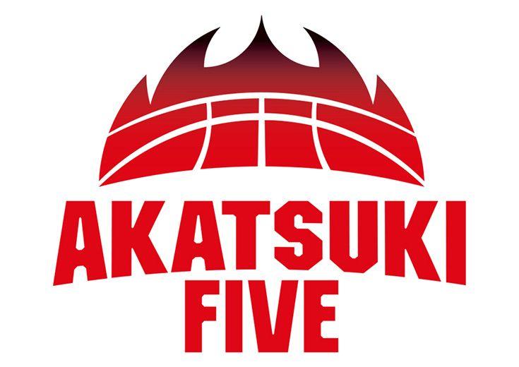『FIBA ASIA U-18』に参戦する女子U-18日本代表メンバー12名が発表される