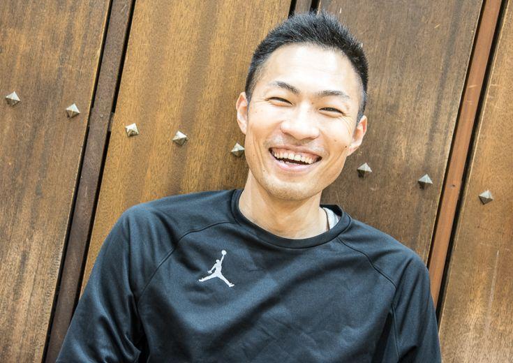 [引退インタビュー]高橋憲一(秋田ノーザンハピネッツ)東北で全うしたプロキャリア、感謝と学びの11年を語る(前編)