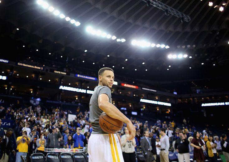 【NBA】いよいよ最終盤を迎えたレギュラーシーズンの見どころ
