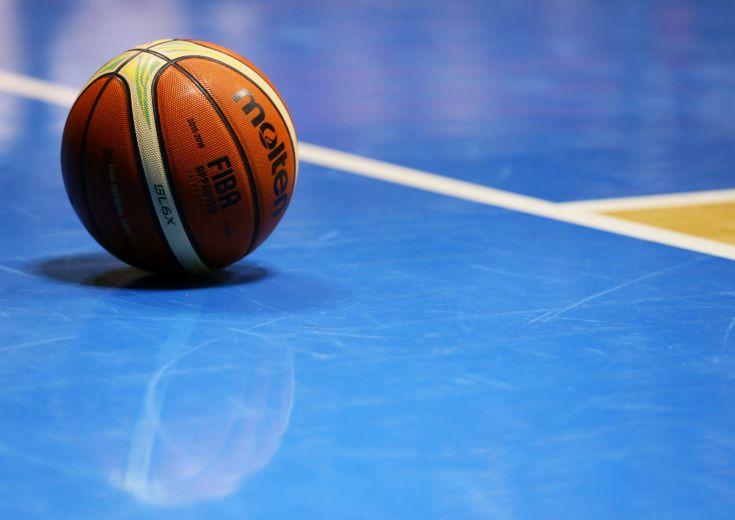 お正月もバスケットボールが熱い!『オールジャパン2017』の大会概要が発表される