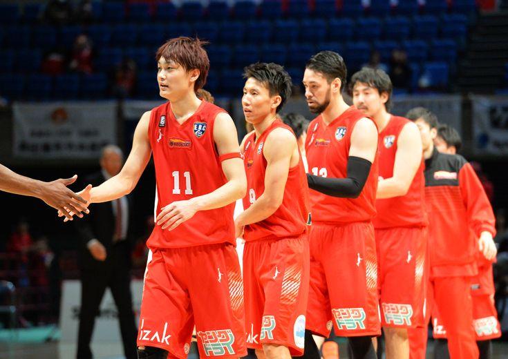 ボールと時間をシェアできるようになった富山グラウジーズが琉球ゴールデンキングスに連勝、ついにリーグ最下位から脱出!