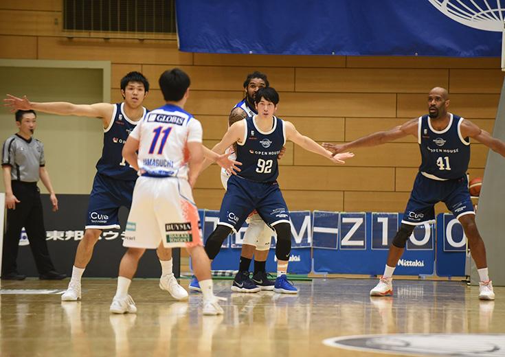 日本人の力を信じ、能力を伸ばしながら世界を目指すアースフレンズ東京Z
