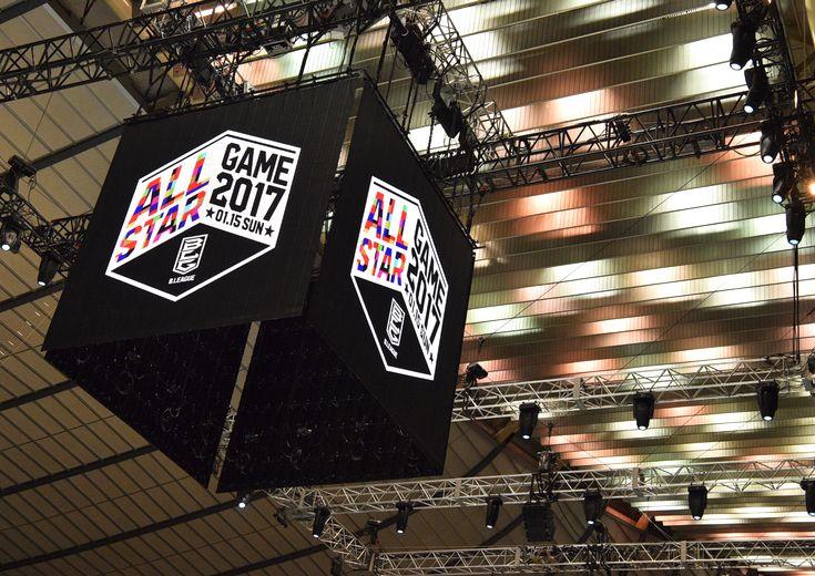 Bリーグ初の『オールスターゲーム』は本日開催! 両チームのヘッドコーチが『魅力的なゲーム』を約束