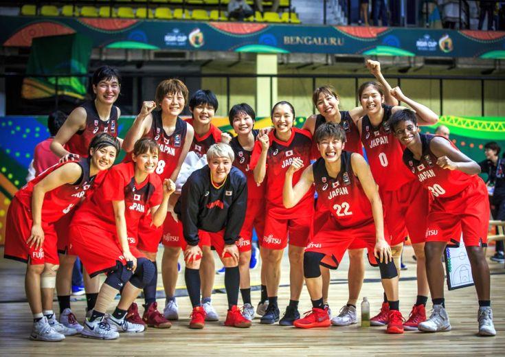 リオ五輪の主力に支えられた『次世代』が未来を切り開いて急成長する日本代表、アジア3連覇まであと1勝と迫った『今』