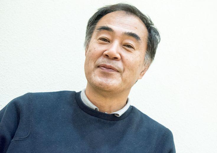 WCプレビューvol.11洛南(京都)吉田裕司「どこからでも点数を取れるチームに」