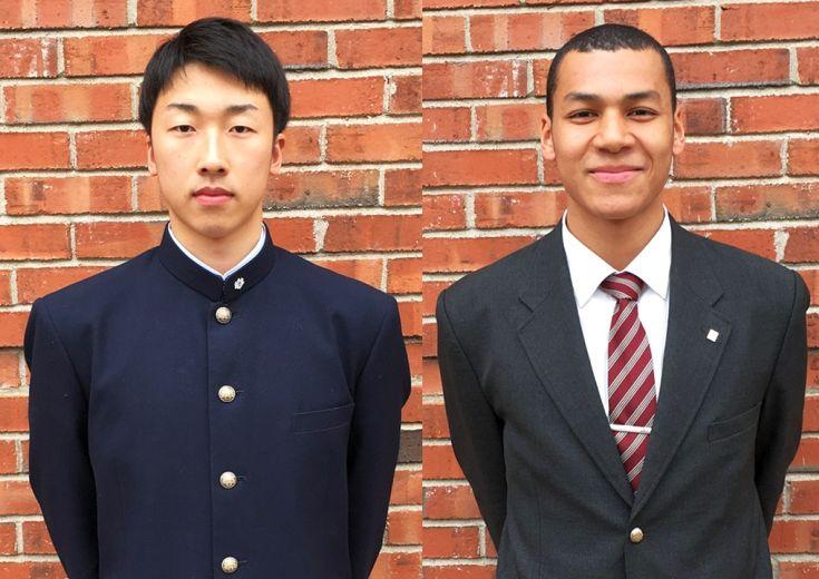 『スラムダンク奨学金』11期生のメンバーが決定、井上雄彦「ワクワクするような成長を勝ち取ってください」