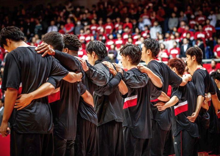 沖縄が共催で立候補、2023年のバスケ・ワールドカップ開催地が今夜未明に決定へ