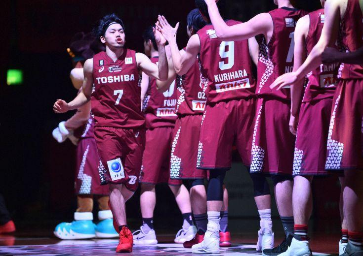 完成度を高めチャンピオンシップへ、篠山竜青が見いだした勝利の方程式(後編)