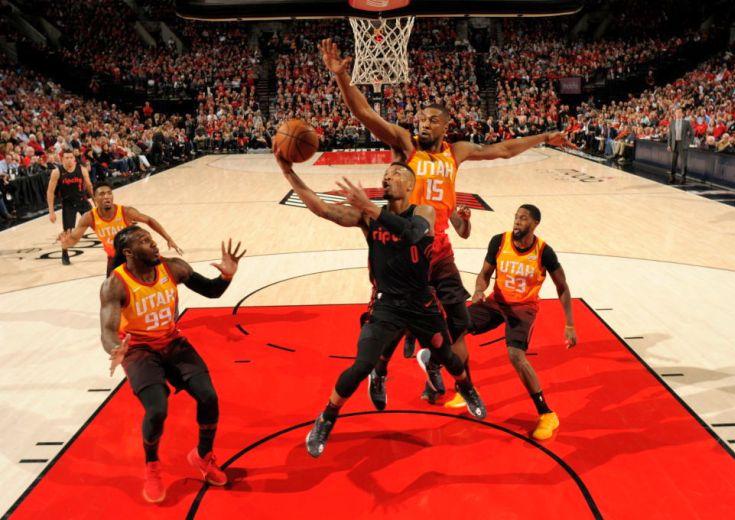 NBAのレギュラーシーズン終了、激戦必至のプレーオフは現地4月14日からスタート