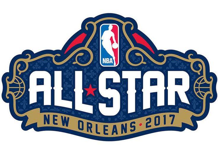 『NBA.comモバイル』の会員になってオールスターを見に行こう! オールスター観戦モニターキャンペーン実施中