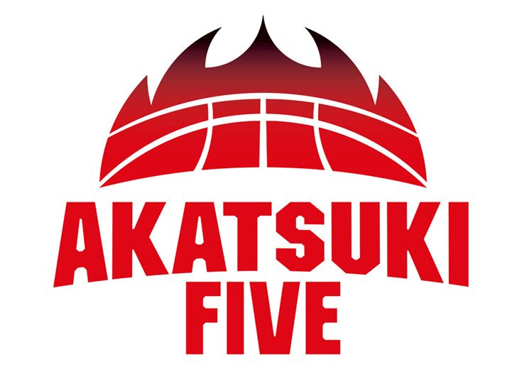 アジア3連覇を目指すバスケットボール女子日本代表、吉田亜沙美など『リオ組』を含む19名の候補選手とともに本格始動
