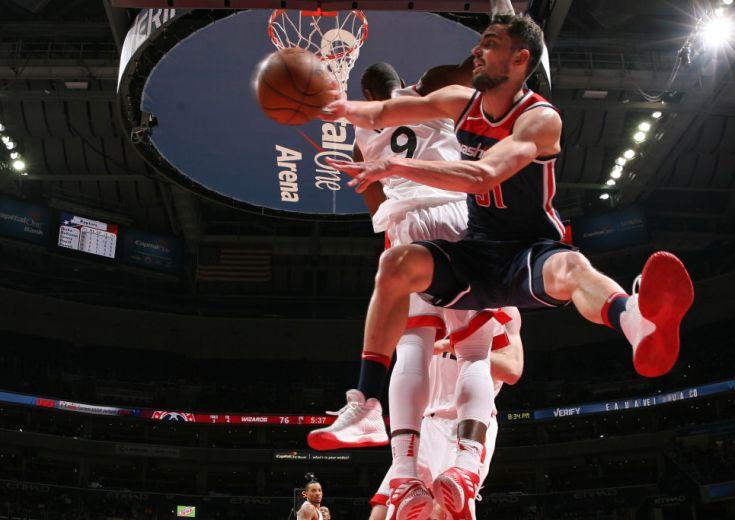 NBAのアリーナに身を置いて思う、Bリーグこそ平日開催を有効活用すべきだ!