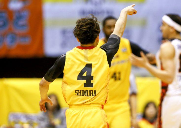 [引退インタビュー]仙台89ERSのシンボルとして引退する志村雄彦「ここでキャリアを終えられることは幸せです」